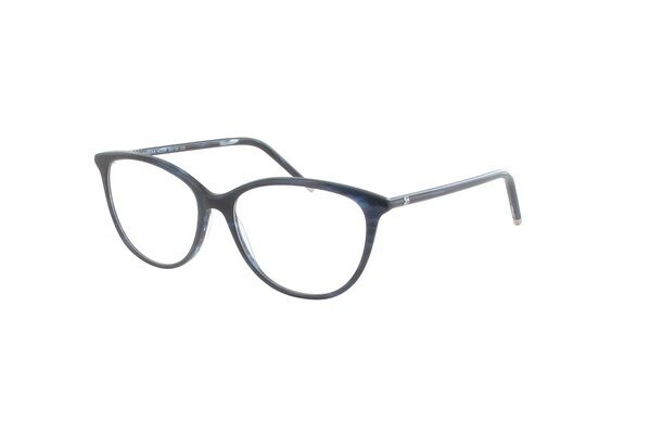 BANANA MOON OPTIQUE BM108 05, оправа, с футляром