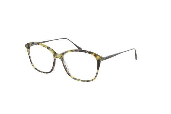 BANANA MOON OPTIQUE BM126 03, оправа, с футляром